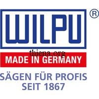 wilpu saw
